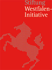 Stiftung Westfalen-Initiative